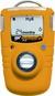 GasAlertClip Extreme 2 Schwefelwasserstoff  Alarmeinstellung: 10ppm/ 15ppm...