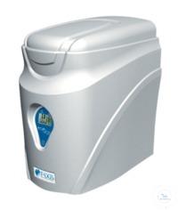 Stickstoffstoffgenerator ZN2-HP 600 • Erzeugt Nullstickstoff aus sauberer...