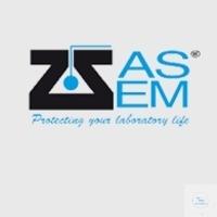 Abluftset für ASEM® Tischabzüge (alle Größen)