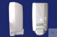 Seifenspender STABIL 1000 ml Seifenspender zur Wandmontage für bis zu 1000 ml...