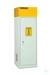 2Artikel ähnlich wie: Chemisafe 60 - Sicherheitsschrank zur Aufbewahrung von Chemikalien...