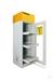 2Artikel ähnlich wie: Chemisafe 60 GLAS - Sicherheitsschrank zur Aufbewahrung von Chemikalien...