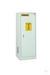 2Artikel ähnlich wie: Chemisafe 60 Basic - Sicherheitsschrank zur Aufbewahrung von Chemikalien...