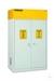 Chemisafe 120 - Sicherheitsschrank zur Aufbewahrung von Chemikalien...