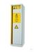 2Artikel ähnlich wie: Chemisafe Fire Bomb 60 Easyline Feuerwiderstandsfähiger Sicherheitsschrank...