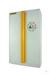2Artikel ähnlich wie: Chemisafe CS 120 Fire Basic 90 Sicherheitsschrank zur Aufbewahrung von...