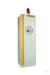 4Artikel ähnlich wie: Chemisafe CS 60 Fire Basic 90 Sicherheitsschrank zur Aufbewahrung von...