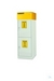 2Artikel ähnlich wie: Chemisafe CS 60 A+B Woodline SICHERHEITSSCHRANK für die AUFBEWAHRUNG von...