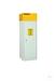 Chemisafe CS 60 Woodline Sicherheitsschrank zur Aufbewahrung von Chemikalien...