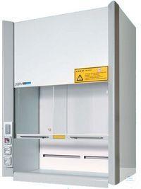 3Artikel ähnlich wie: ASEM® Aufsetzbarer Laborabzug 1800 Für die Laborarbeit, bei der gefährliche...
