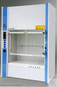 3Artikel ähnlich wie: ASEM® Laborabzug EN Destillation 150, CPR0D150EN, Klasse 0 Für die...