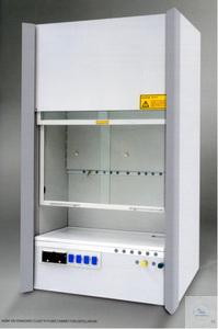 3Artikel ähnlich wie: ASEM® Laborabzug EN Destillation 180 Monolith. Klasse 0 Für die Laborarbeit,...