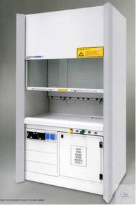 5Artikel ähnlich wie: ASEM® Laborabzug EN Standard Klasse 0 Für die Laborarbeit, bei der...