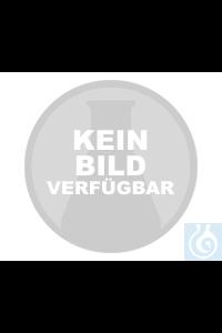 Kerosin, 5 Liter (Baker) Kerosin, Siedebereich: 194 - 250 °C, Flammpunkt:...