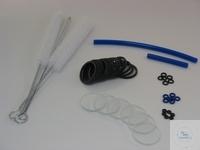 Service-Set für Testomat 808® Dieses Service-Set enthält alle Ersatzteile,...