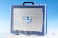 2Panašios prekės Reparatur- und Wartungskoffer T2000 Wartungskoffer für die regelmäßige...