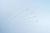 SAPPHIRE FILTERSPITZE, 100 µL,, NATUR, STERIL, 96 ST./RACK