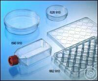 ZELLKULTUR SCHALE, PS, 60/15 MM,, CELLCOAT®, LAMININ, 5 ST./BTL.,