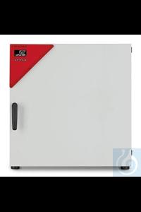 2Artikel ähnlich wie: Serie FED Avantgarde.Line - Trocken- und Wärmeschränke mit Umluft und...