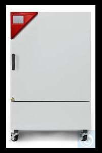 2Artikel ähnlich wie: Serie KBF P - Konstantklimaschränke mit ICH-konformer Beleuchtung...