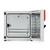 2 Artikel ähnlich wie: BD115-230V BD115-230V, Standard, Serie BD - Inkubator Avantgarde.Line mit...