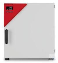 2Artikel ähnlich wie: BF056-230V BF056-230V, Standard, Serie BF - Inkubator Avantgarde.Line mit...