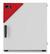 2Produkty podobne do: Serie BF Avantgarde.Line - Standard-Inkubatoren mit Umluft BF056-230V...