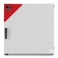 2Artikel ähnlich wie: BF115-230V BF115-230V, Standard, Serie BF - Inkubator Avantgarde.Line mit...