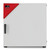 2Produkty podobne do: Serie BF Avantgarde.Line - Standard-Inkubatoren mit Umluft BF115-230V...