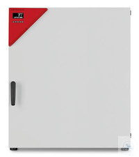 2Artikel ähnlich wie: BD260-230V BD260-230V, Standard, Serie BD - Inkubator Avantgarde.Line mit...