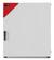 2Produkty podobne do: Serie BD Avantgarde.Line - Standard-Inkubatoren mit natürlicher Konvektion...