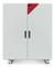 2Produkty podobne do: Serie BF Avantgarde.Line - Standard-Inkubatoren mit Umluft BF720-230V...