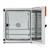 2Artikel ähnlich wie: Serie BF Avantgarde.Line - Standard-Inkubatoren mit Umluft BF260-230V...