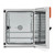 2Produkty podobne do: Serie BF Avantgarde.Line - Standard-Inkubatoren mit Umluft BF260-230V...