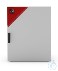 Serie CB-S Solid.Line - CO?-Inkubatoren mit Heißluftsterilisation CBS170-230V St CBS170-230V,...