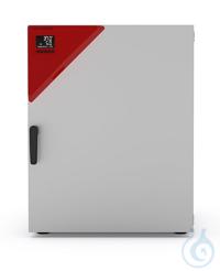 Serie CB-S Solid.Line - CO?-Inkubatoren mit Heißluftsterilisation CBS170-230V...