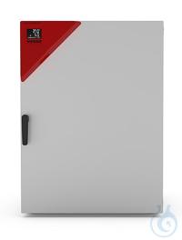 Serie CB-S Solid.Line - CO?-Inkubatoren mit Heißluftsterilisation CBS260-230V...