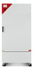 KB 400 (E5.1) Refrigerated incubator with mechanical convection 