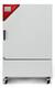 Serie KBWF - Wachstumsschränke mit Licht und Feuchte KBWF240-230V Standard...