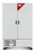 KBWF720-230V Wachstumsschrank mit Licht und Feuchte KBWF720-230V Serie KBWF -...
