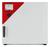2Artikel ähnlich wie: Serie KT - Kühlinkubatoren mit Peltier-Technologie KT053-230V Standard...