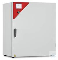 2Panašios prekės Serie KT - Kühlinkubatoren mit Peltier-Technologie KT170-230V Standard...