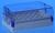 Biobank Rack Matrix, für 5 ml Röhrchen ohne Röhrchen Lagerung: bis -196°C Gasphase 1D Barcode...