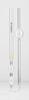 12Artikel ähnlich wie: Viskosimeter Cannon-Fenske Steigrohrviskosimeter 25Messbereich 0.5 - 2 mm²/s;...