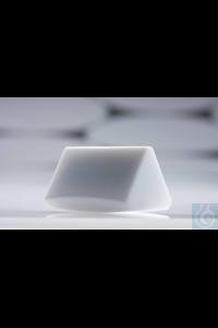 2mag - ASTEROID 40 Rührstab, PTFE Magnetrührstab, neu entwickelt, sehr...