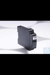 2mag - MIXcontrol eco DINrail (0-10V) Steuergerät für MIXdrive Schaltschränke...