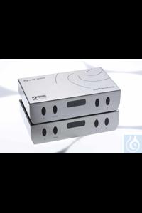 2mag - bioMIXcontrol S Steuergerät für bioMIXdrive 1/2/3/4