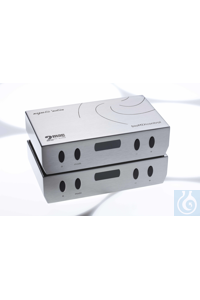 2mag - bioMIXcontrol S Steuergerät für bioMIXdrive 1/2/3/4 Steuergerät...