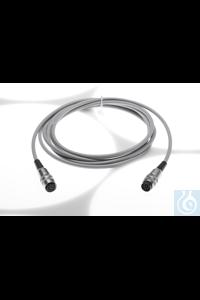 2mag - Verlängerungsleitung MAXdrive Zubehör für MAXdrive/FABdrive...