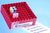 mysamples Boxenetiketten  Kennzeichnungsetiketten für Boxen  Lieferumfang:  100 Etiketten...